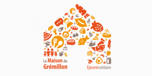maisongremillon-logo-fb